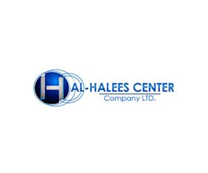 logo-alhaleescenter