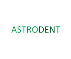 logo-astrodent