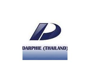 logo-darphie