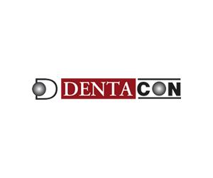 logo-dentacon