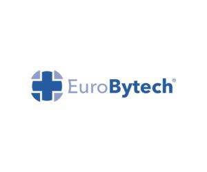 logo-eurobytech