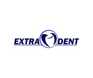 logo-extradent
