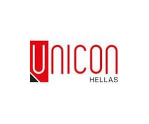 logo-unicon