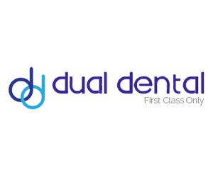 logo-dualdentaal
