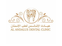 Andalus Logo