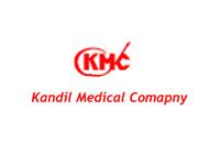 Kandil Logo